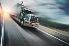 DOT Number requirements for a semi-tractor and trailer